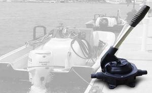 海事水电设备