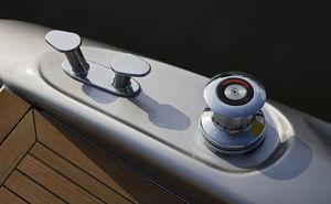 索具、船用五金配件