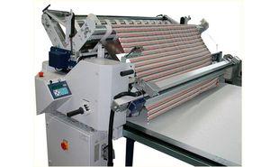 船舶生产机器和工具