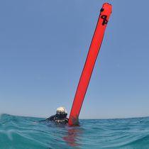 潜水信号设备浮标 / 特殊标记