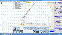 航线规划软件 / 导航 / 气象 / 船用