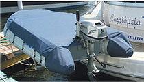 防护罩 / 用于充气艇