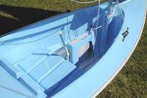 行动不便人士用帆艇 / 训练用 / 休闲