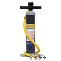 皮划艇泵 / 膨胀型 / 气动 / 手动