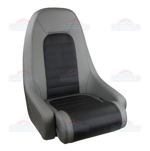 驾驶椅 / 船用 / 单人