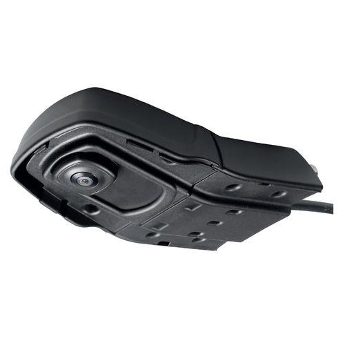 船舶摄像机 / CCTV / HD(高清晰度) / 固定式