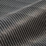 碳纤维复合面料 / 多轴