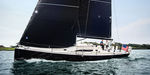 单体船 / 竞赛 / 尾部开放式 / 碳纤