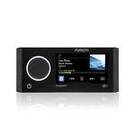 FM音频读取器 / AM / MP3 / USB