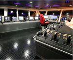 船舶控制和操控系统