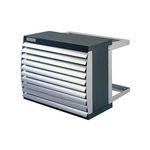 暖风机取暖器 / 船舶