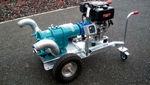 航海泵 / 转运 / 底舱 / 排污
