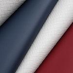 室外装饰船用面料 / 室内装饰 / 环保皮