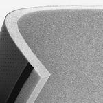 隔音板 / 聚乙烯泡沫