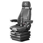 驾驶椅 / 船用 / 船舶 / 带扶手
