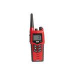 航海无线电设备 / 船舶 / 手提式 / UHF