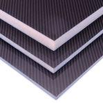 室内地板夹芯板 / 船地板用 / 船甲板 / PVC 泡沫