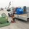 碳氢化合物/水分离器 / 船坞 / 船用 / 立式