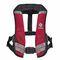 充气救生衣 / 带有安全背带 / 商用Crewfit XDCrewsaver