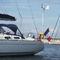 风力发电机桅杆 / 铝制Seaview