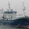 拖网渔船专业渔船B309Remontowa