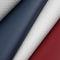 室外装饰船用面料 / 室内装饰 / 环保皮Sidney/PanamaSocovena & Mapla