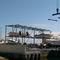 船用架子 / 用于干燥储藏Portable RackNAVALTECNOSUD s.r.l.c.r.