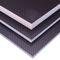 室内地板夹芯板 / 船地板用 / 船甲板 / PVC 泡沫Juno Composites Ltd