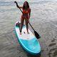 充气桨板 / 全方位 / 静水 / 冲浪