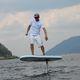 eFoil水上冲浪板 / 电池驱动 / 充气 / 电动