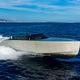 巡游机动游艇 / 传统型 / 开放式 / POD IPS