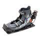 水橇滑水靴 / 硬壳