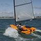 单人帆艇 / regatta帆船比赛 / 休闲 / 划艇