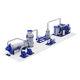 LNG船用惰性气体发生器 / LPG船用