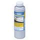 不锈钢清洁剂 / 铝 / 船用 / 可生物降解