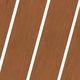 甲板板 / 层压板 / 合成纤维 / 软性