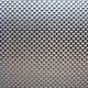 碳纤维复合面料 / 平衡