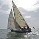 code 0 等级 / 巡游帆船用 / 三径向切割 / 带卷帆器