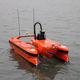 海洋学研究水面无人艇 / 用于水文地理研究 / 用于环境测量 / 巡逻