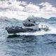 舷外充气艇 / 舷内 / 双引擎 / 三引擎