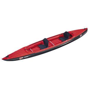 充气皮划艇 / 休闲 / 游览 / 静水