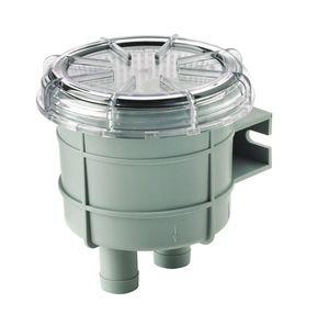 冷凝水过滤器