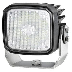 甲板探照灯 / 船用 / LED式 / 可调节