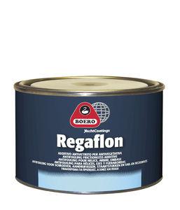防污垢涂料添加剂