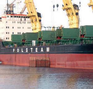 商用船舶防污垢保护层 / 专业用途船 / 自打磨 / 多用途