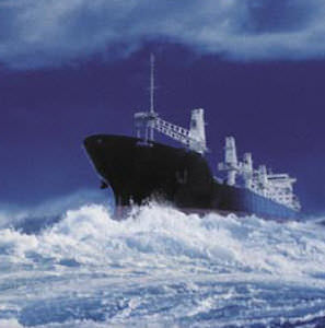 专业用途船防污垢保护层 / 用于商用船舶 / 自打磨 / 多用途