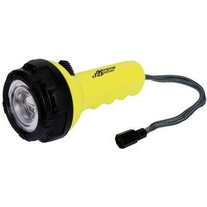 LED式潜水灯