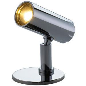 室内射灯 / 船用 / 用于铺位 / LED式