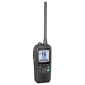 AIS接收器无线电设备