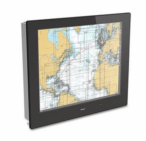 船舶显示器